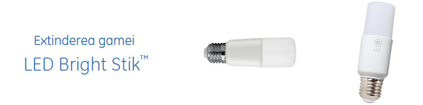 LED Mercury Retrofit